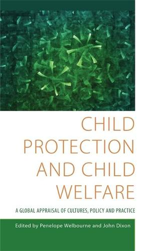 Child Protection and Child Welfare: A Global Appraisal of Cultures, Policy and Practice (Hardback)