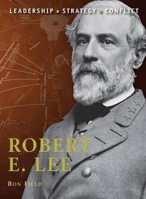 Robert E. Lee - Command No. 7 (Paperback)