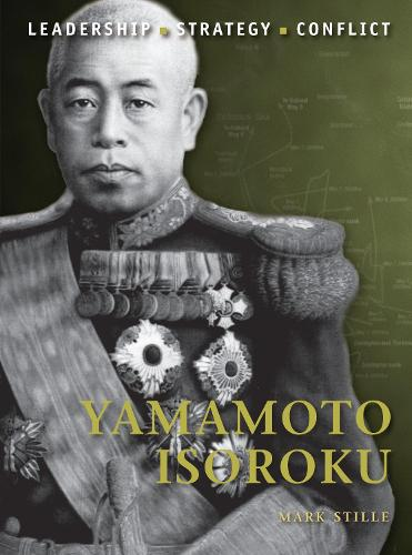 Yamamoto Isoroku - Command 26 (Paperback)