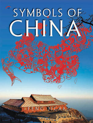 Symbols of China (Hardback)
