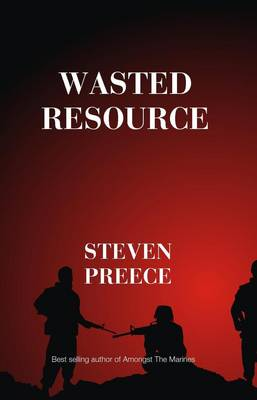 Wasted Resource (Paperback)