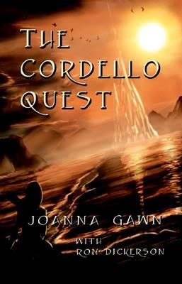 The Cordello Quest (Paperback)