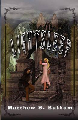 Lightsleep (Paperback)