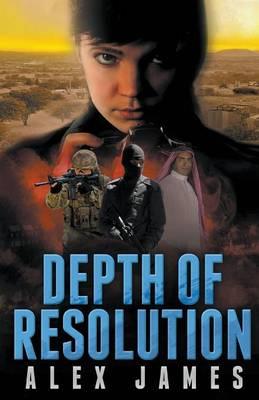 Depth of Resolution (Paperback)