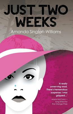 Just Two Weeks (Paperback)