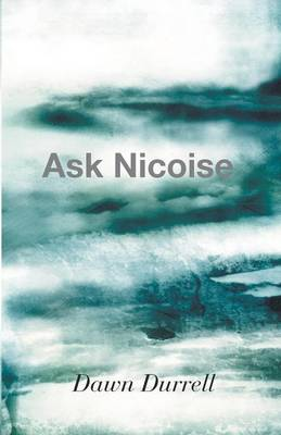 Ask Nicoise (Paperback)