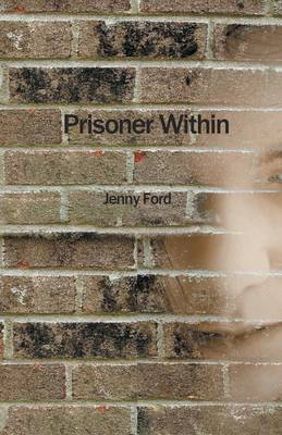 Prisoner Within (Paperback)