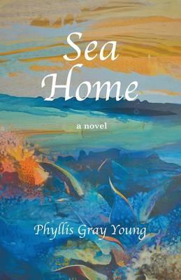 Sea Home (Paperback)