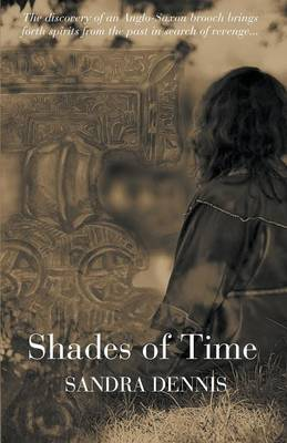 Shades of Time (Paperback)
