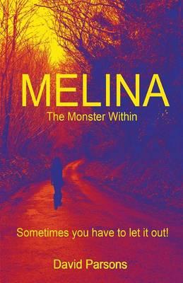 Melina (Paperback)