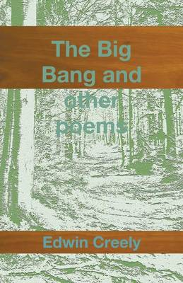 The Big Bang and Other Poems (Paperback)