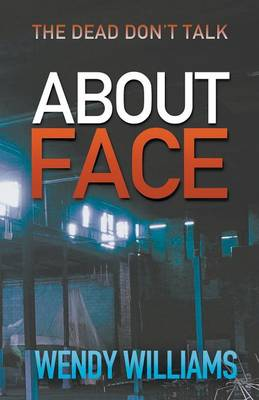 About Face (Paperback)