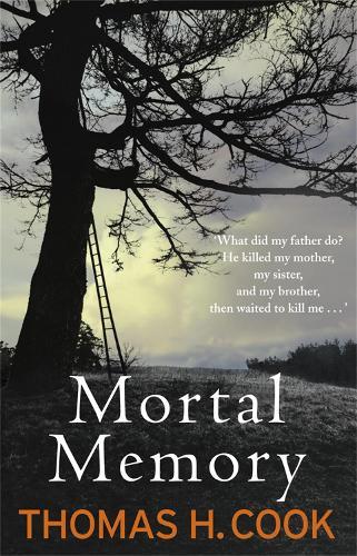 Mortal Memory (Paperback)
