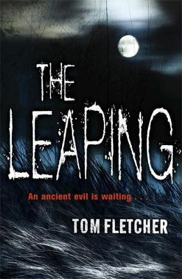 The Leaping (Paperback)