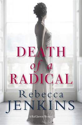 Death of a Radical (Paperback)