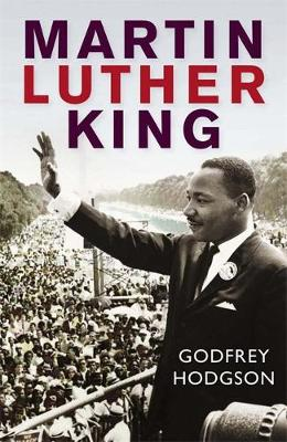 Martin Luther King (Paperback)