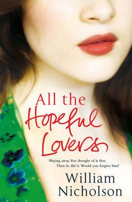 All the Hopeful Lovers (Hardback)
