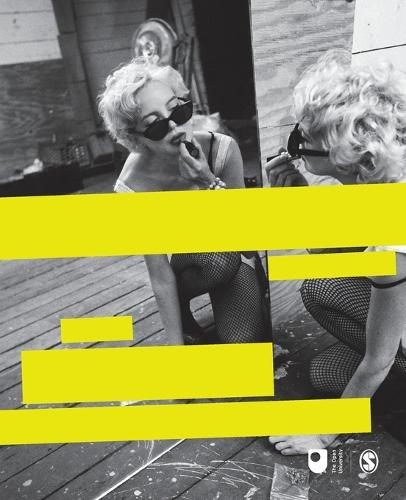 Representation: Cultural Representations and Signifying Practices - Culture, Media and Identities series (Paperback)