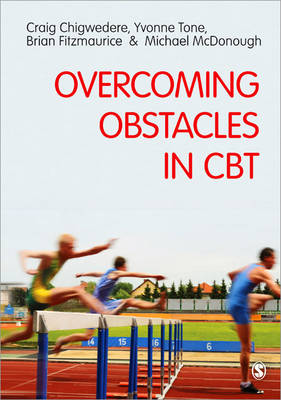Overcoming Obstacles in CBT (Paperback)