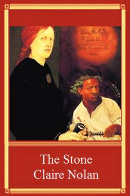 The Stone (Paperback)