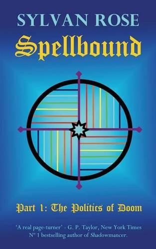 Spellbound: Part 1 (Paperback)