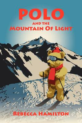 Polo and the Mountain of Light (Paperback)