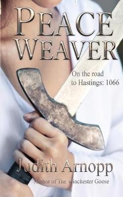Peaceweaver (Paperback)