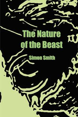 The Nature of the Beast (Paperback)