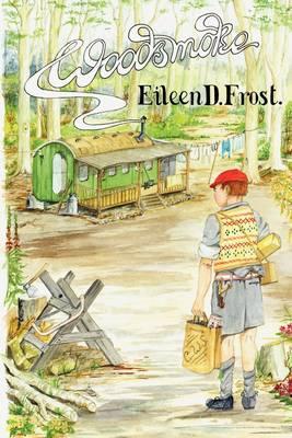 Woodsmoke (Paperback)
