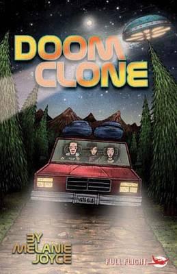 Doom Clone - Full Flight Heroes and Heroines (Paperback)