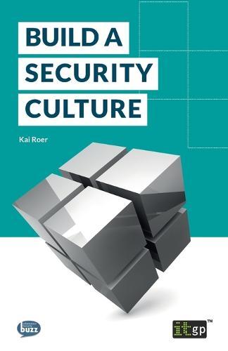 Build a Security Culture - Fundamentals Series 2 (Paperback)
