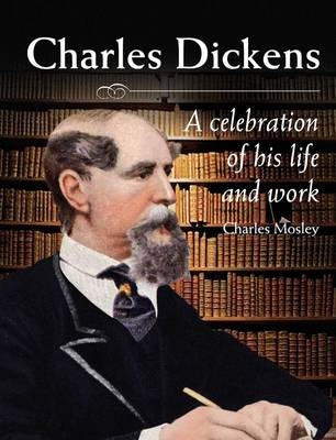 the life and works of charles dickens Charles dickens -life & works in 1842, dickens and his wife, kate, embarked on a five-month lecture tour of the united states during his first us tour, in 1842, dickens had criticised the american of their behaviour refering to his childhood,so in light of his criticism of the american people during his first tour.
