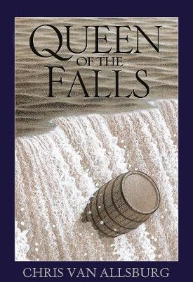 Queen of the Falls (Hardback)