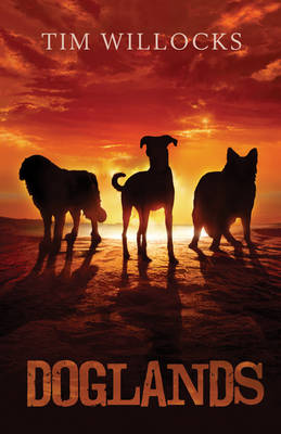 Doglands (Paperback)