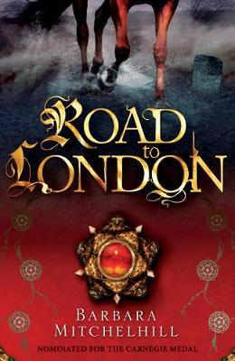 Road to London (Paperback)