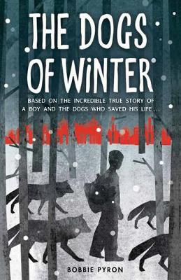 The Dogs of Winter (Paperback)