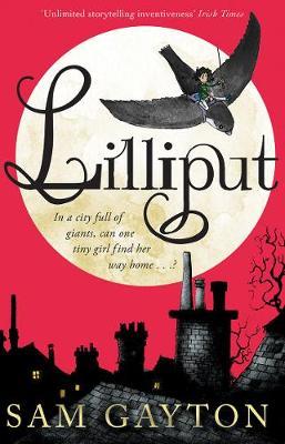 Lilliput (Paperback)
