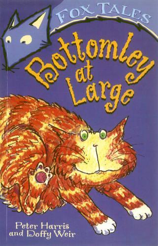 Bottomley At Large (Paperback)