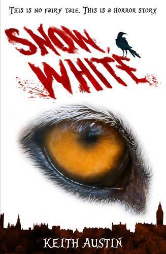 Snow, White (Paperback)