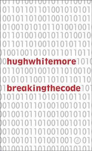 Breaking the Code (Paperback)
