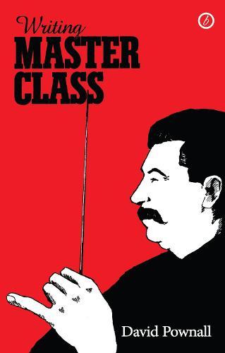 Writing 'Master Class' (Paperback)