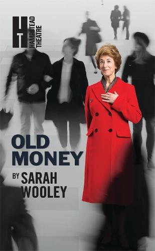 Old Money (Paperback)