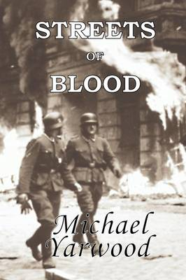 Streets of Blood (Paperback)