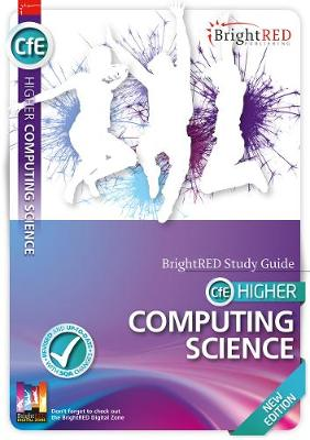 Higher Computing Science New Edition Study Guide (Paperback)