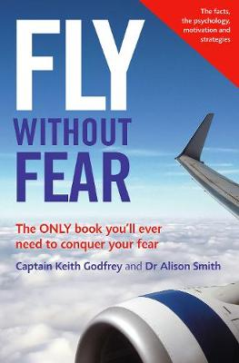 Fly Without Fear (Paperback)