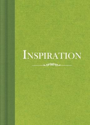Inspiration (Hardback)
