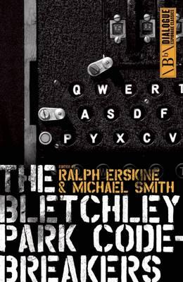 Bletchley Park Codebreakers (Paperback)