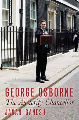 The Age of Osborne (Hardback)
