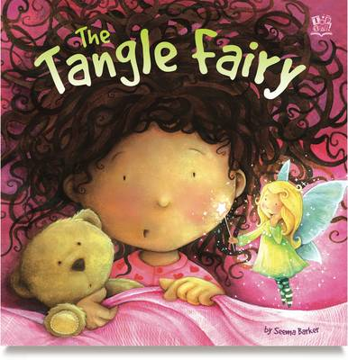 The Tangle Fairy (Paperback)