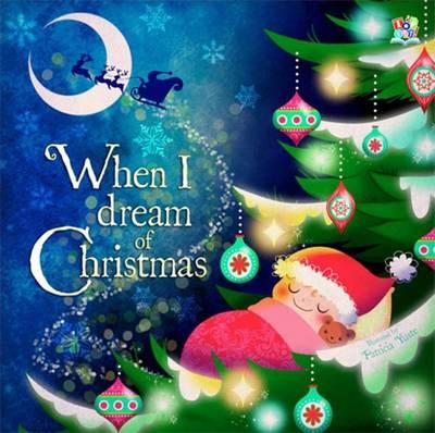 When I Dream of Christmas (Paperback)